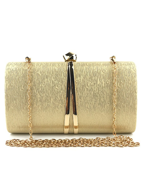 Gorgeous PU Handbags For Evening/Party