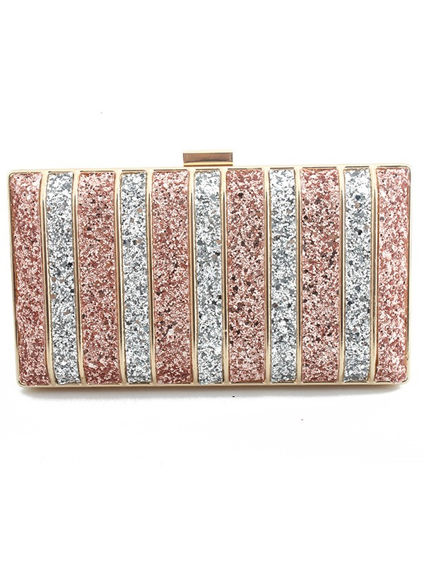 Fashionable Chain Handbags For Evening/Party