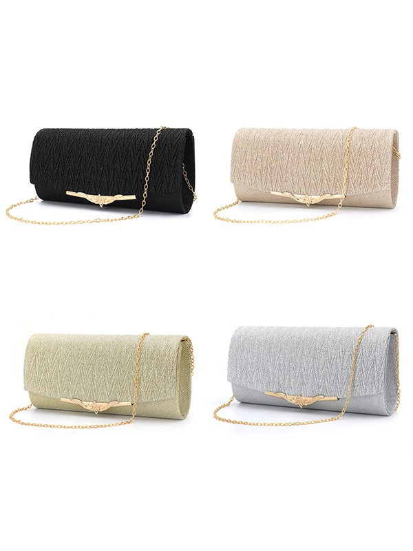 Gorgeous Handbags For Evening/Party